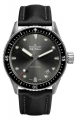 Blancpain 5000-1110-b52a watch on sale