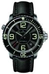 Blancpain Fifty Fathoms 500 Fathoms 50015-12b30-52b watch