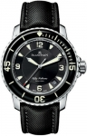 Blancpain Fifty Fathoms Automatic 5015-1130-52 watch