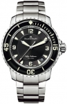 Blancpain Fifty Fathoms Automatic 5015-1130-71 watch