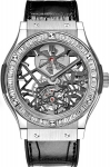 Hublot Classic Fusion Tourbillon 45mm 505.nx.0170.lr.1904 watch