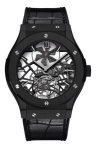 Hublot Classic Fusion Tourbillon 45mm 505.cm.0140.lr watch