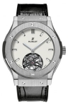 Hublot Classic Fusion Tourbillon 45mm 505.nx.2610.lr watch