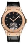 Hublot Classic Fusion Tourbillon 45mm 505.ox.1180.lr watch