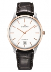 Zenith Elite Central Second 51.2020.3001/01.c498 watch