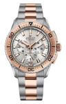 Zenith El Primero Stratos Flyback 51.2061.405/01.M2060 watch