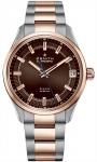 Zenith El Primero Espada 51.2170.4650/75.m2170 watch