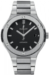 Hublot Classic Fusion Automatic Titanium 45mm 510.nx.1170.nx watch