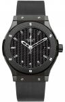 Hublot Classic Fusion Automatic 45mm 511.cm.1770.rx watch