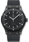 Hublot Classic Fusion Automatic Black Magic Ceramic 45mm 511.cm.1771.rx watch