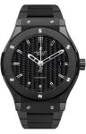 Hublot Classic Fusion Automatic Black Magic Ceramic 45mm 511.cm.1770.cm watch