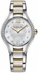 Raymond Weil Noemia 5127-sps-00985 watch