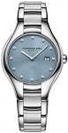 Raymond Weil Noemia 5132-st-50081 watch