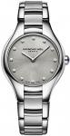 Raymond Weil Noemia 5132-st-65081 watch