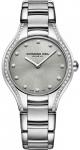 Raymond Weil Noemia 5132-sts-65081 watch