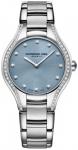 Raymond Weil Noemia 5132-sts-50081 watch