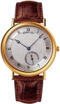 Breguet Classique Automatic - Mens 5140ba/12/9w6 watch