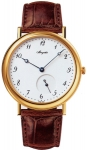 Breguet Classique Automatic - Mens 5140ba/29/9w6 watch