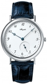 Breguet Classique Automatic - Mens 5140bb/29/9w6 watch