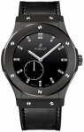Hublot Classic Fusion Classico Ultra Thin 45mm 515.cs.1270.vr watch