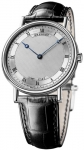 Breguet Classique Automatic Ultra Slim 38mm 5157bb/11/9v6 watch