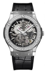 Hublot Classic Fusion Classico Ultra Thin 45mm 515.nx.0170.lr.1104 watch