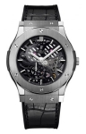 Hublot Classic Fusion Classico Ultra Thin 45mm 515.nx.0170.lr watch