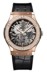 Hublot Classic Fusion Classico Ultra Thin 45mm 515.ox.0180.lr.1104 watch