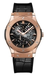 Hublot Classic Fusion Classico Ultra Thin 45mm 515.ox.0180.lr watch