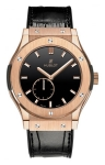 Hublot Classic Fusion Classico Ultra Thin 45mm 515.ox.1280.lr watch