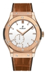 Hublot Classic Fusion Classico Ultra Thin 45mm 515.ox.2210.lr watch