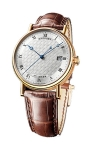 Breguet Classique Automatic - Mens 5177ba/12/9v6 watch
