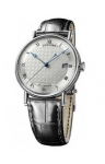 Breguet Classique Automatic - Mens 5177bb/12/9v6 watch