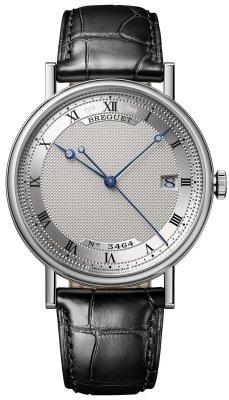 Breguet Classique Automatic 38mm 5177bb/15/9v6 watch