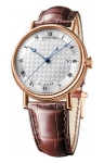 Breguet Classique Automatic - Mens 5177br/12/9v6 watch