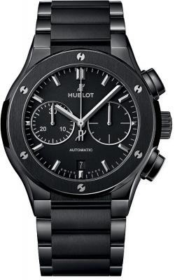 Hublot Classic Fusion Chronograph 45mm 520.cm.1170.cm watch