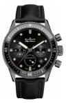 Blancpain Fifty Fathoms Bathyscaphe Flyback Chronograph 43mm 5200-0130-b52a watch