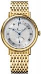 Breguet Classique Retrograde Seconds 5207ba/12/av0 watch