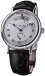 Breguet Classique Retrograde Seconds 5207bb/12/9v6 watch
