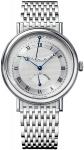 Breguet Classique Retrograde Seconds 5207bb/12/bv0 watch