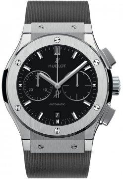 Hublot Classic Fusion Chronograph 45mm 521.nx.1171.rx watch