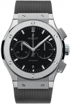 Hublot Classic Fusion Chronograph 45mm 521.nx.1171.rx watch