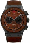 Hublot Classic Fusion Chronograph 45mm 521.cc.0589.vr.opx14 watch