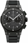 Hublot Classic Fusion Chronograph Black Magic 45mm 521.cm.1771.cm watch