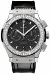 Hublot Classic Fusion Chronograph 45mm 521.nx.1171.lr.1104 watch