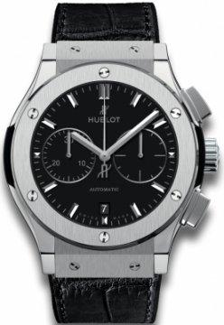 Hublot Classic Fusion Chronograph 45mm 521.nx.1171.lr watch