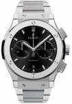 Hublot Classic Fusion Chronograph 45mm 521.nx.1171.nx watch