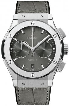 Hublot Classic Fusion Chronograph 45mm 521.nx.7071.lr watch