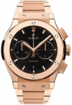 Hublot Classic Fusion Chronograph 45mm 521.ox.1181.ox watch