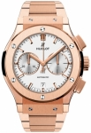 Hublot Classic Fusion Chronograph 45mm 521.ox.2611.ox watch